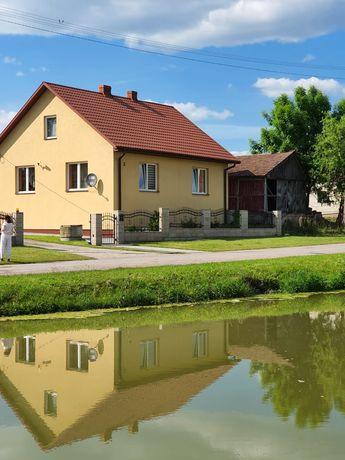 Sprzedaż lub zamiana na mieszkanie w bloku