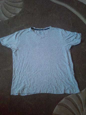 koszulka męska , rozmiar L , nowa