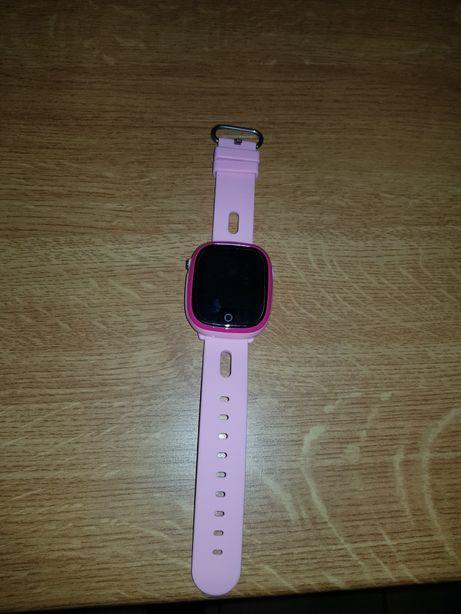 Smartwatch Garett Happy