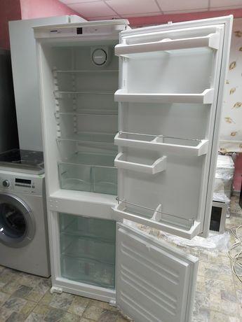 Холодильник встраиваемый LIEBHERR ICUNS 3023 германия