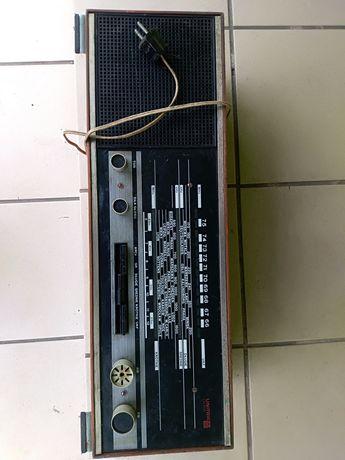 Radio Unitra Diora