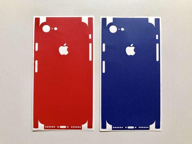 iPhone 7 | 6s *vinil*