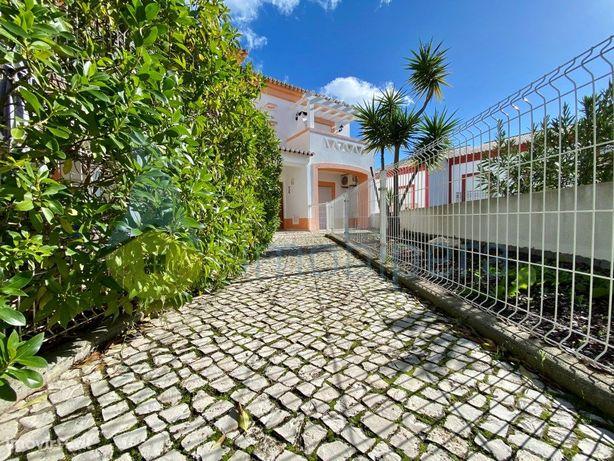 Apartamento T2+1 em Ferragudo perto da praia e centro da ...