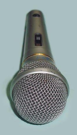 Микрофон для караоке XING MA AK-319V