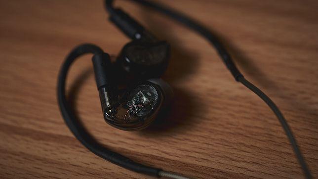 MEEAudio M6 Pro v2