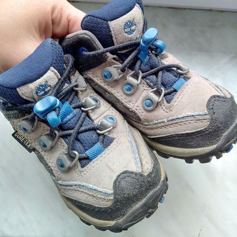 Демісезонне взуття для хлопчика 23 розмір 14,5 см