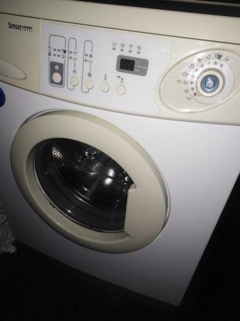 Запчасти для стиральной машины Samsung f813j