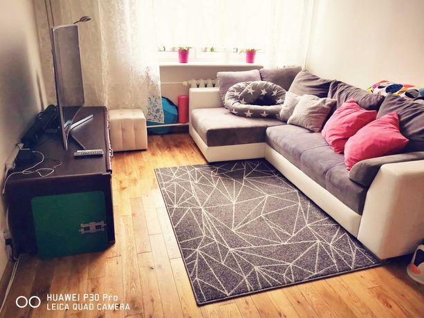 Ładne mieszkanie -zielona część Niebuszewa