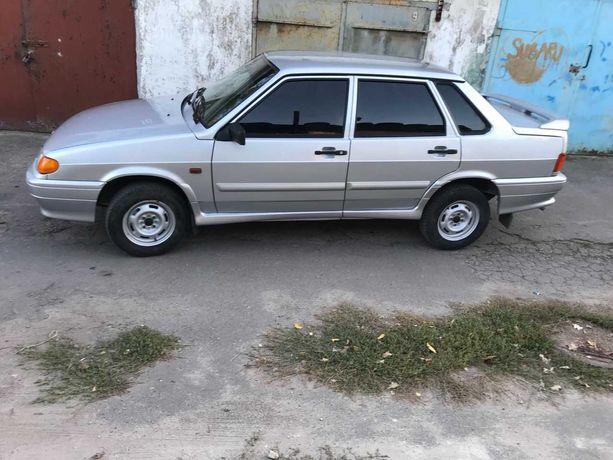 Продам  ВАЗ 2115 , 2011 г.в.