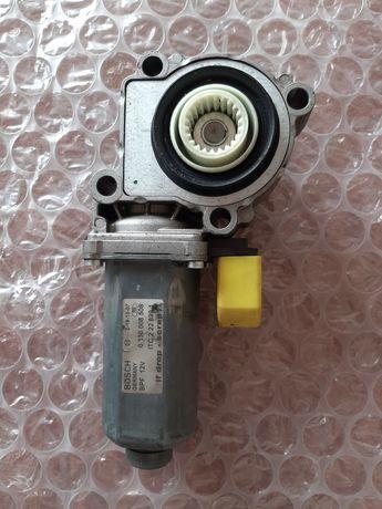 Motor eléctrico caixa de transferência range rover sport e discovery 3