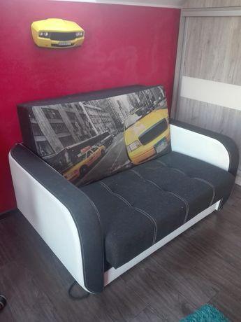 Łóżko młodzieżowe 2 osobowe