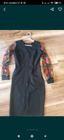 Платье плаття новое