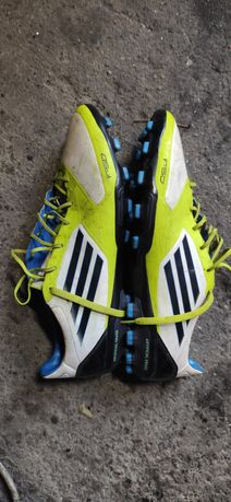 Adidas Lanki 48 2/3