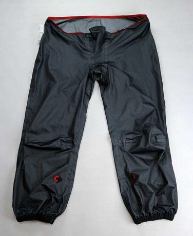 Gericke wpinka do spodni motocyklowych Gore-Tex 2XL
