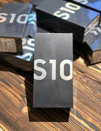 Samsung S10 white s8+ plus note 10+ 8 9 s8 s9+ s10e s10+ s20 Самсунг