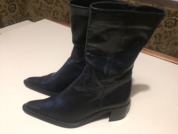 Обувь женская 36