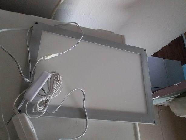 Lampa led         .