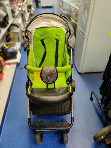 Wózek Dziecięcy Jumper R4 Wielofunkcyjny * Lombard Madej Gorlice