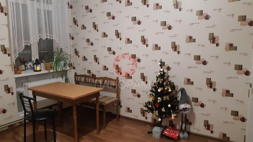 1 ком. квартира в ЦЕНТРЕ с Автономным Отоплением. Чернигов - изображение 1