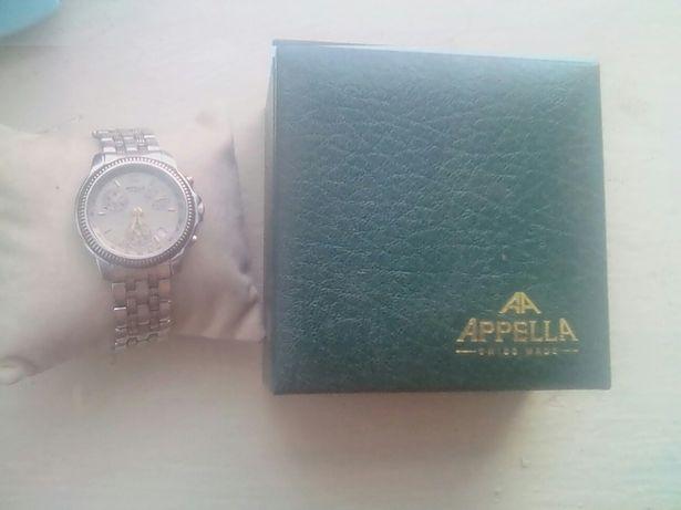 Часы Appella geneva