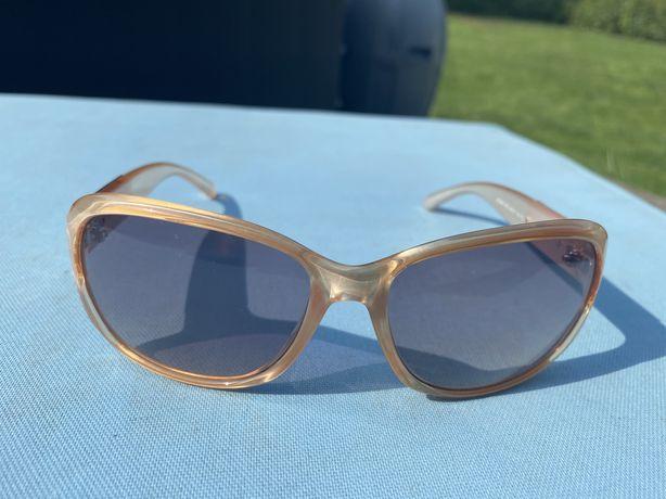 Okulary przeciwsłoneczne firma GUESS Stylowe Cudo