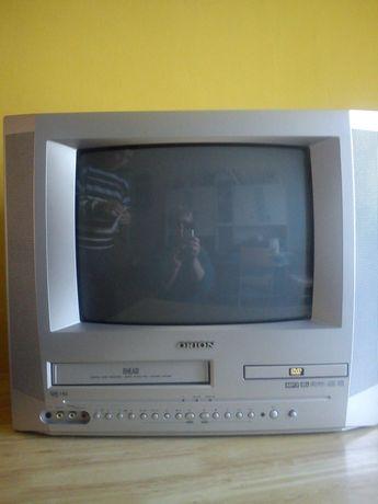 Telewizor ORION