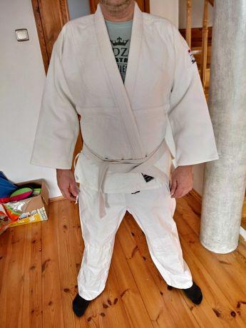 Kimono Jiu Jitsu 170