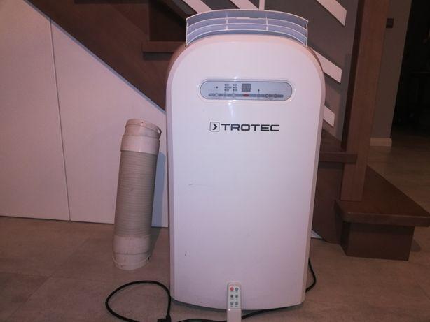 Klimatyzator Trotec PAC 3500 jak nowy