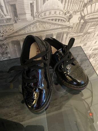 Туфли, обувь Zara, Зара