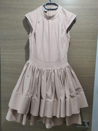 Oryginalna Lou sukienka S