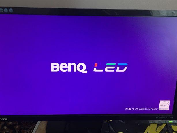 """Игровой Монитор 23"""" BenQ G2320HDBL LED 75 hz"""