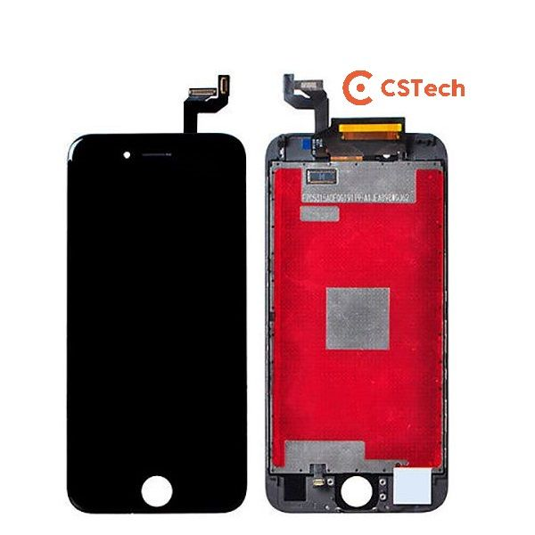 Ecrã / Display / visor lcd iPhone 6/6S/7/8/Plus/X/XS/XR/ 11 pro max Rio Tinto - imagem 1