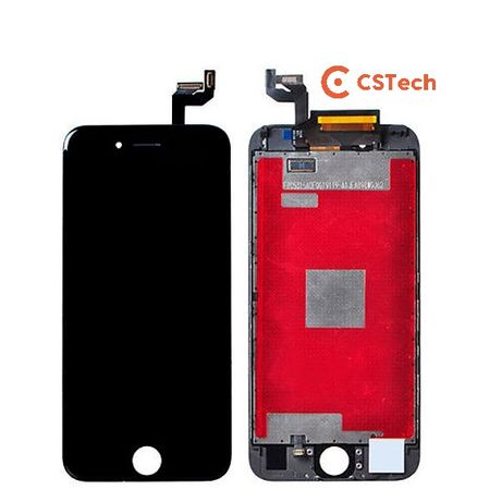 Ecrã / Display / visor lcd iPhone 6/6S/7/8/Plus/X/XS/XR/ 11 pro max