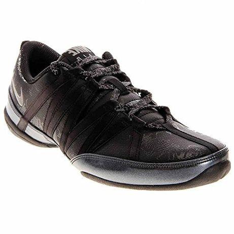 Nike Kapelle Premium  rozm 38 24 cm