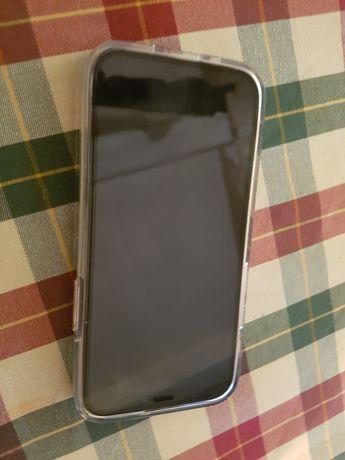 Telefony, smartfony iPhone 12mini
