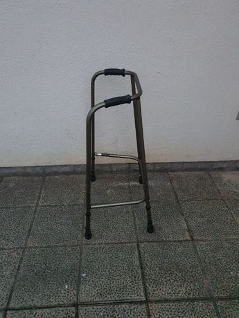 andarilho - Nº 6