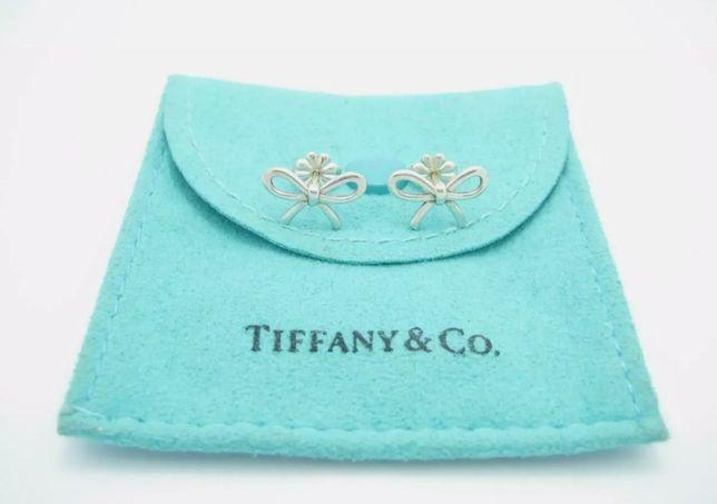 Tiffany Prata Verdadeira •Tenho Pandora •Ck •MK •Tous •Guess