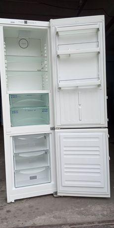 Холодильник Liebherr CBP 4013(А++362 Л).Цена 10999.Быстрая доставка.