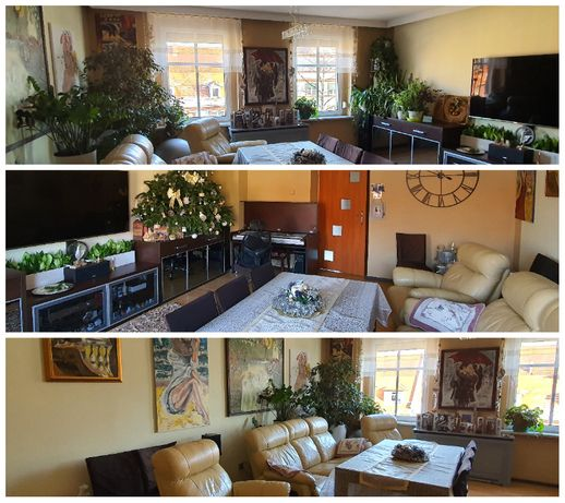 Sprzedam Mieszkanie 111,3 m2