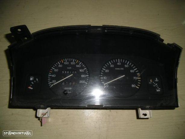 Quadrante Citroen ZX 1.4 gasolina 1995 Ref:9622130280 q445