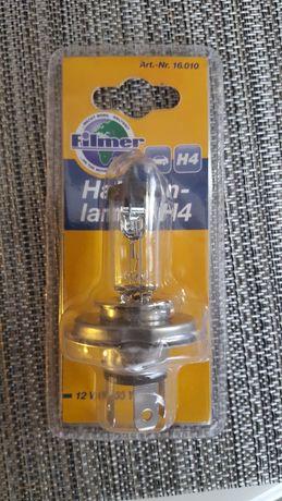 Лампа Галогенная Н 4