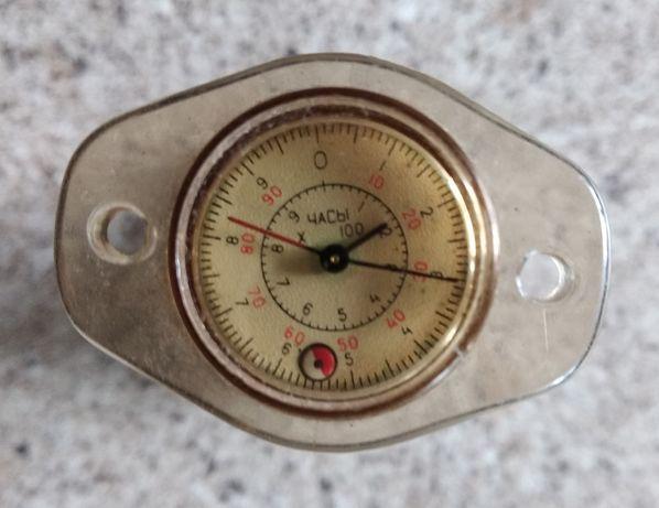 Электромеханический счетчик времени ЭСВ-3