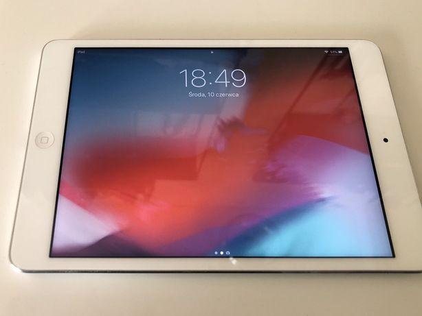 iPad mini 2, 32GB, wi-fi
