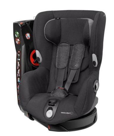 Cadeira axiss bebe Confort