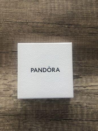Zawieszka Pandora Sister- nowa