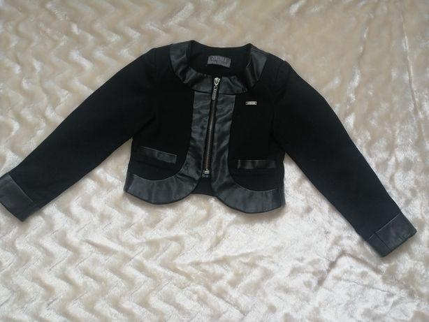 Школьная форма, пиджак, сарафан, брюки