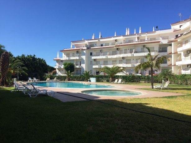 Casa de Férias para alugar | Algarve / Manta Rota | 2021
