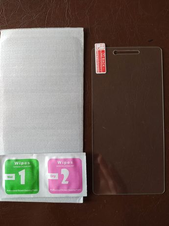 Защитное стекло на телефон Xiaomi Redmi 4a 4х сяоми редми