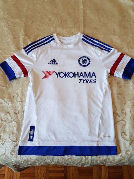 Camisolas Chelsea S