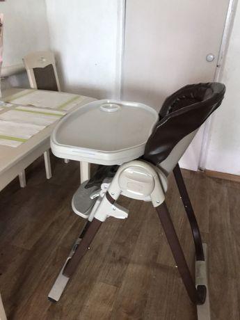 Кресло для кормления